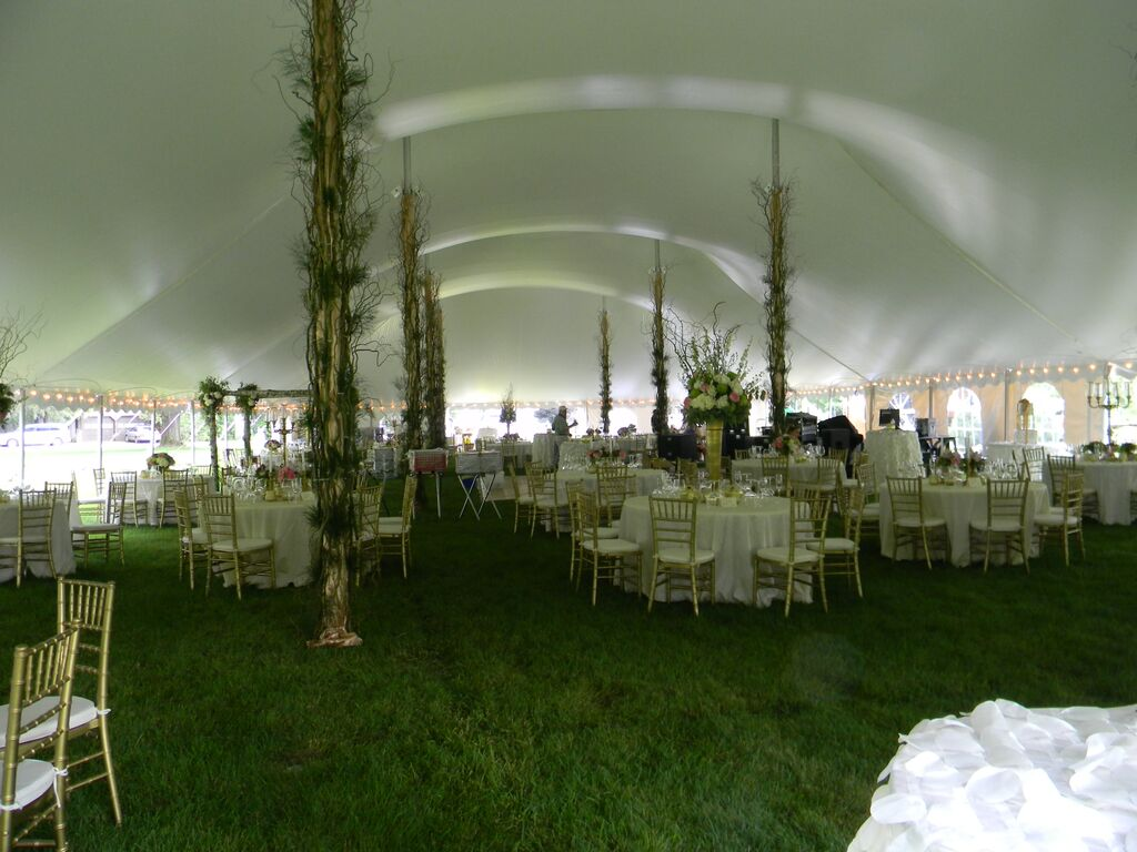 Tension Tent - Inside View (1)