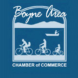 Taylor Rental Center is a member of the Boyne Chamber of Commerce