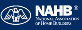 Taylor Rental Center is a member of the National Association of Home Builders