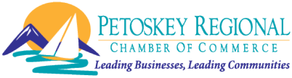 Taylor Rental Center is a member of the Petoskey Chamber of Commerce