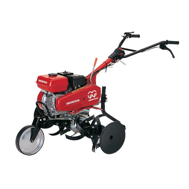 Where to find TILLER 5HP MID TINE TILLER in Petoskey