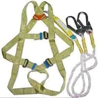 Where to find HARNESS, FULL BODY in Petoskey
