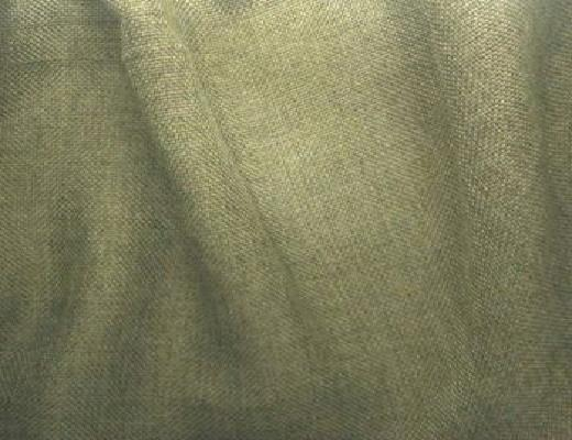 Olive Faux Burlap 108 Inch Round Rentals Petoskey Mi Where To Rent Olive Faux Burlap 108 Inch