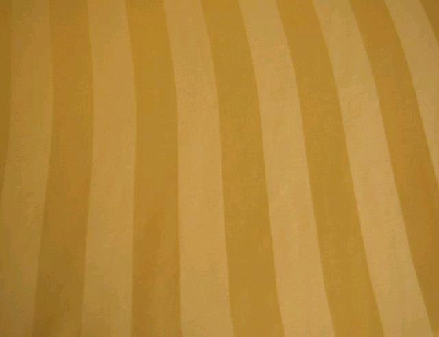 Where to find MARIGOLD BAILEY STRIPE 120  ROUND in Petoskey