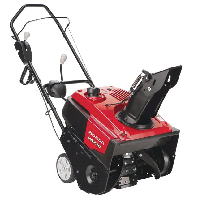 Where to find .SNOWBLOWER HS720AA in Petoskey