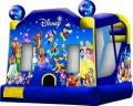 Rental store for INFLATABLE, WORLD OF DISNEY in Petoskey MI