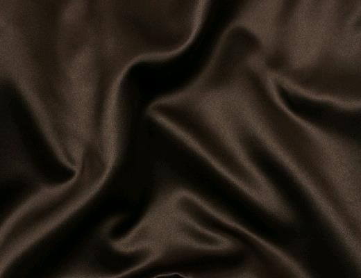 Where to find CHOCOLATE SATIN LINEN in Petoskey
