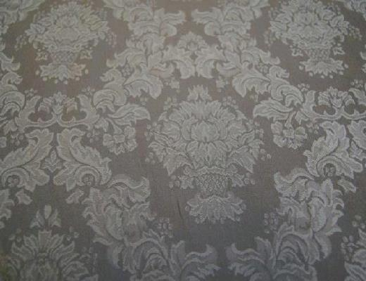 Where to find SILVER DAMASK LINEN in Petoskey
