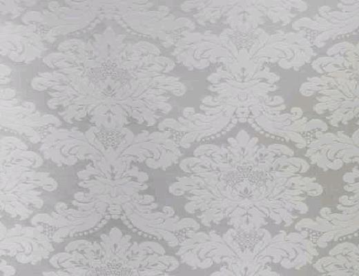 Where to find WHITE DAMASK LINEN in Petoskey