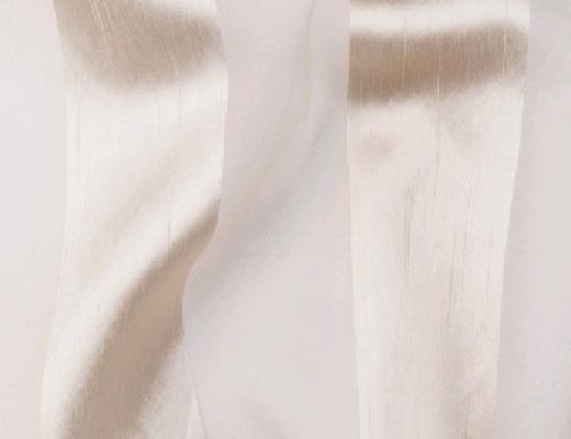 Where to find IVORY ETERNITY STRIPE LINEN in Petoskey