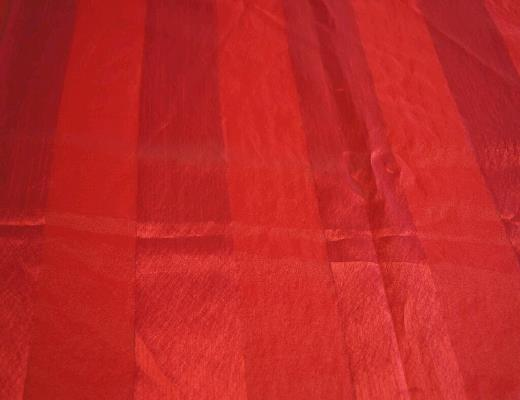 Where to find CRIMSON ETERNITY STRIPE LINEN in Petoskey