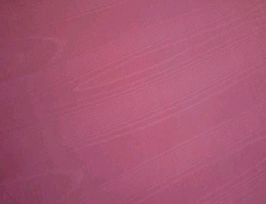 Where to find MAUVE BENGALINE MOIRE LINEN in Petoskey