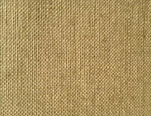 Where to find BURLAP LINEN in Petoskey