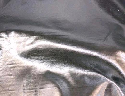 Where to find SILVER LAME LINEN in Petoskey