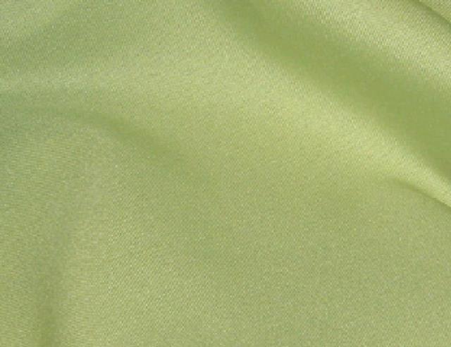 Kelly Green Classic Linen Rentals Petoskey Mi Where To