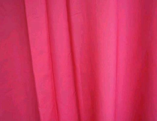 Where to find HOT PINK CLASSIC LINEN in Petoskey