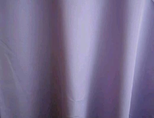 Where to find LILAC CLASSIC LINEN in Petoskey