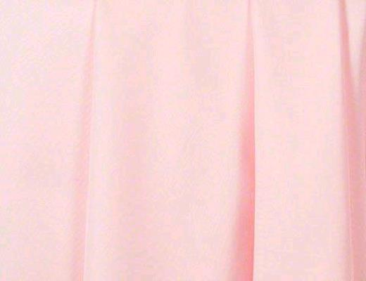 Where to find LIGHT PINK CLASSIC LINEN in Petoskey