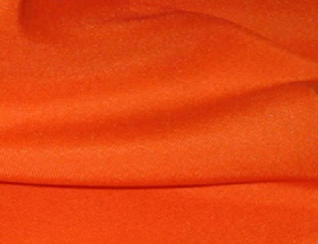 Where to find ORANGE CLASSIC LINEN in Petoskey