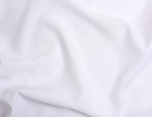 Where to find WHITE CLASSIC LINEN in Petoskey
