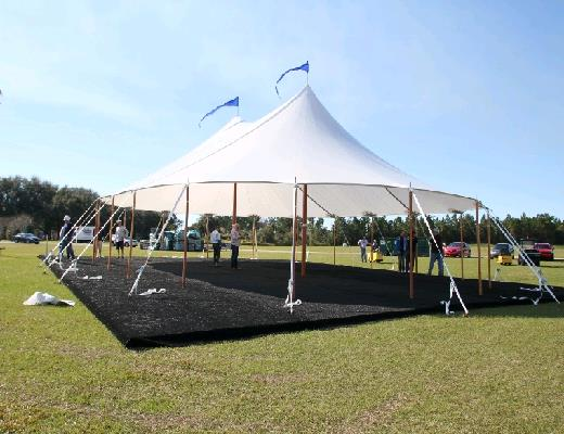 Where to find SAILCLOTH TENTS in Petoskey