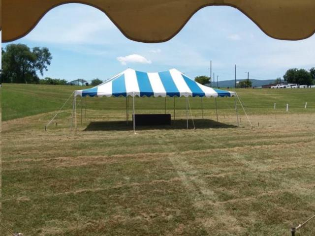 Do It Yourself Tents Rentals Petoskey Mi Where To Rent Do
