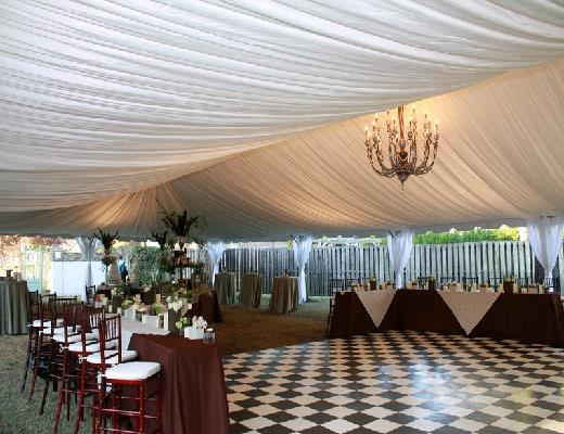 frame tent liners rentals petoskey mi where to rent frame tent liners in petoskey michigan. Black Bedroom Furniture Sets. Home Design Ideas