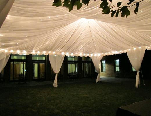 Where to find FRAME TENT LINERS in Petoskey