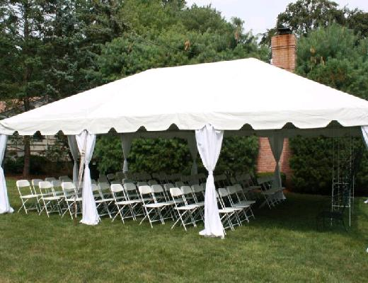 Where to find SIDE POLE AND CENTER POLE COVERS in Petoskey