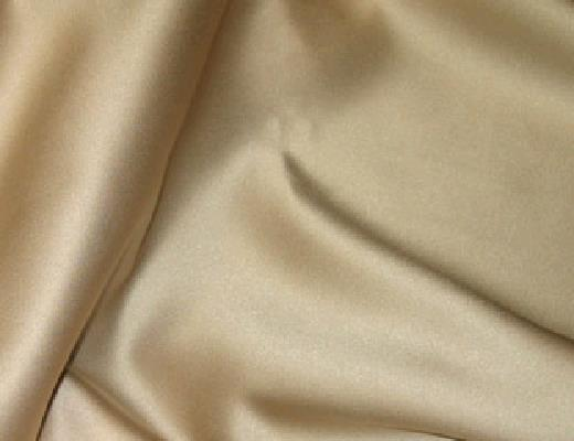 Where to find CAMEL SATIN LINEN in Petoskey
