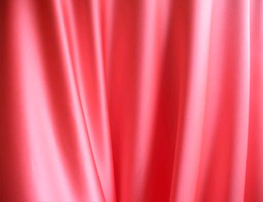 Where to find FIESTA PINK SATIN LINEN in Petoskey