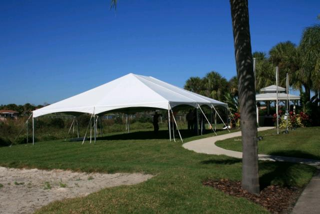 Where to find 30  EXPANDABLE FRAME TENTS in Petoskey