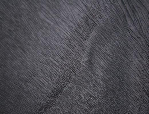Where to find BLACK KRINKLE LINEN in Petoskey