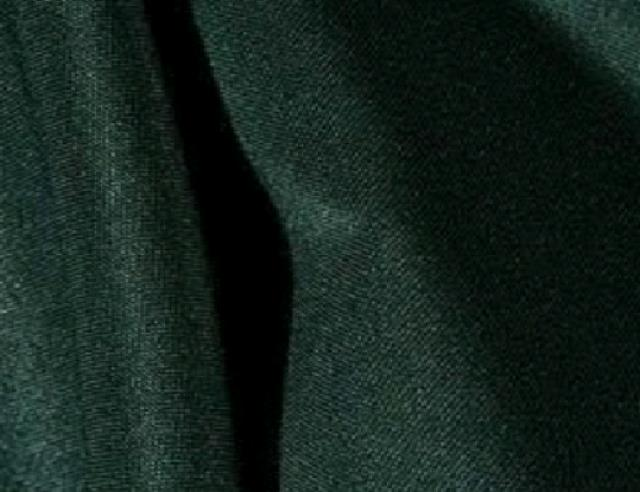 Where to find DARK GREEN CLASSIC LINEN in Petoskey