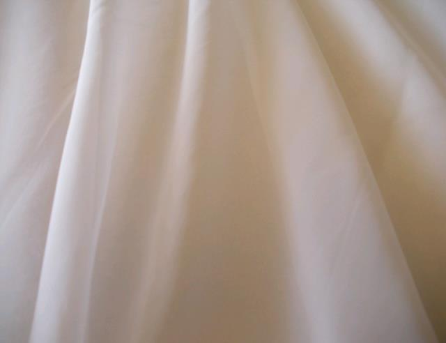 Where to find WHITE SHEER LINEN in Petoskey