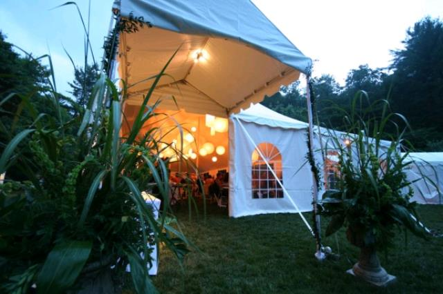 Where to find TENT, 9 X 7 MARQUEE in Petoskey
