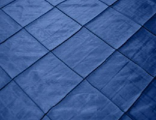 Where to find ROYAL BLUE PINTUCK LINEN in Petoskey