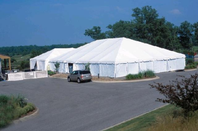 Where to find TENT, SIDE WHITE 8  X 20  NAVI TRAC in Petoskey