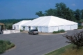 Rental store for TENT, SIDE WHITE 8  X 20  NAVI TRAC in Petoskey MI