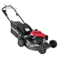 Rental store for .LAWNMOWER, HRR2110VYA in Petoskey MI