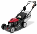 Rental store for .LAWNMOWER, HRX2176HZA in Petoskey MI