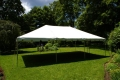 Rental store for TENT, 20 X 30 FRAME in Petoskey MI