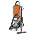 Rental store for VACUUM, DUST EXTRACTOR - HUSQVARNA in Petoskey MI