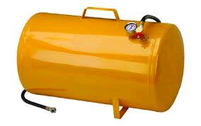 Where to find TANK, PORTABLE AIR in Petoskey
