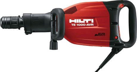 Where to find BREAKER, 35  ELEC HILTI DEMO in Petoskey