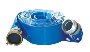 Where to find HOSE, 3  X 50  DISCHARGE in Petoskey