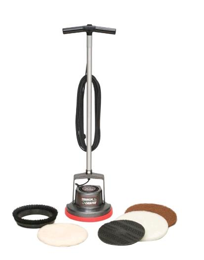 Polisher floor 13 inch rentals petoskey mi where to rent for 13 floor buffer