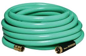 Where to find HOSE, GARDEN in Petoskey
