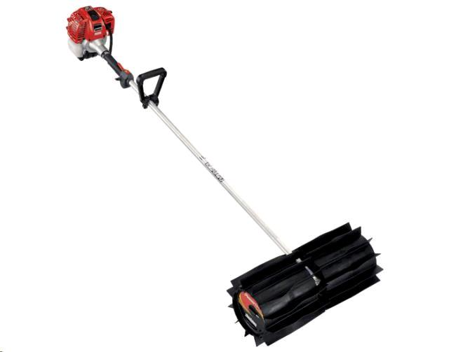 Where to find POWER BROOM in Petoskey