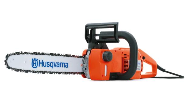 Where to find SAW, CHAIN  ELECTRIC 14  BLADE in Petoskey